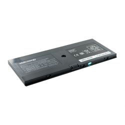 Baterie laptop WHITENERGY compatibila HP ProBook 5310M, 14.4-14.8V, Li-Ion, 2600mAh