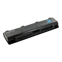 Baterie laptop WHITENERGY compatibila Toshiba PA5024U-1BRS, 11.1V, Li-Ion, 5200mAh