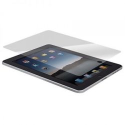 Folie Protectie SCREEN GUARD pentru Apple  iPad 3/4