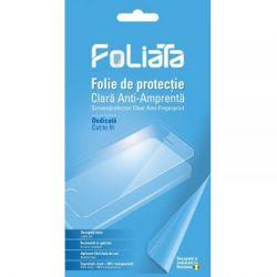 """Folie Protectie pentru Wink Play 10"""""""