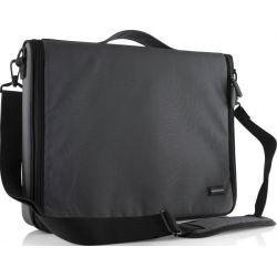 "Geanta laptop MODECOM Torino 15.6"", gri"