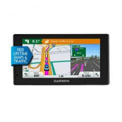 "GPS DriveSmart 70LMT 7"" Harta Full Europe"