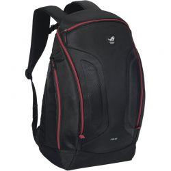 "Rucsac Laptop ASUS Rog 2, 17"", negru"