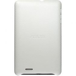 "Husa Tableta ASUS Spectrum pentru ME172 MemoPad 7"" Alba"