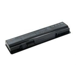 Baterie laptop WHITENERGY compatibila Dell Vostro A860, 11.1V, Li-Ion, 4400mAh