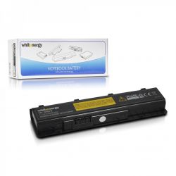 Baterie laptop WHITENERGY compatibila Asus A32-N55, 11.1V, Li-Ion, 4400mAh