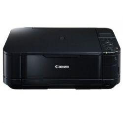 Multifunctional Inkjet color CANON Pixma MG5150, A4