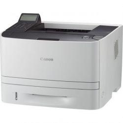 Imprimanta Laser alb-negru CANON L-SFP I-Sensys LBP252DW, A4