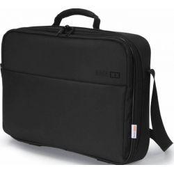 "Geanta laptop DICOTA Base XX C 15.6"", neagra"