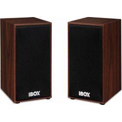 Boxe 2.0 I-BOXSP1
