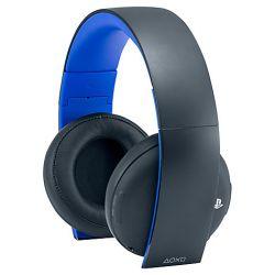 Casti PlayStation 4 SONY Wireless Stereo