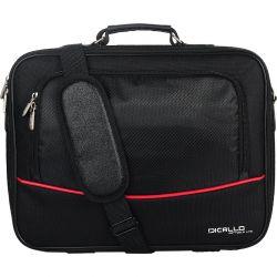 "Geanta laptop DICALLO LLM4040 15.6"", neagra"