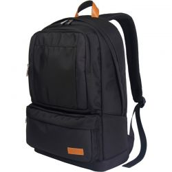 "Rucsac laptop DICALLO LLB9303 17.3"", negru"