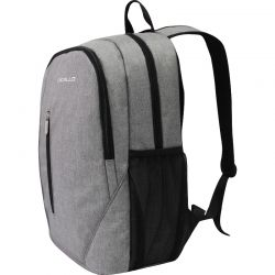 "Rucsac laptop DICALLO LLB9610 17.3"", gri"