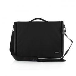 "Geanta laptop MODECOM Torino 15.6"", neagra"