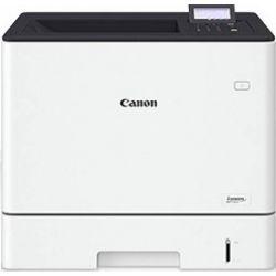Imrimanta Laser color Canon I-Sensys LBP710CX, A4