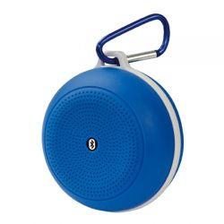 Difuzor X-ZERO Bluetooth fara fir X-S1832BB Albastru