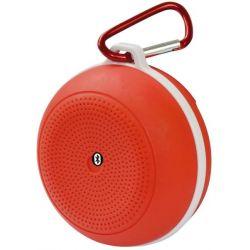 Difuzor Bluetooth X-ZERO fara fir X-S1832BR Rosu