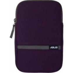 "Husa Tableta  ASUS Sleeve pentru tablete cu diagonala de 7"" Mov"