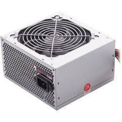 Sursa alimentare PC RPC 450W ATX