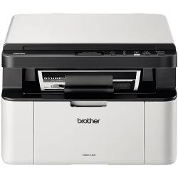 Imprimanta BROTHER DCP1610WE