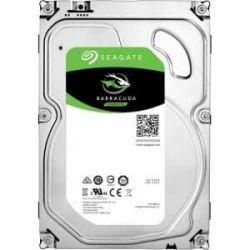 Hard Disk SEAGATE BarraCuda 1TB, 64MB, 7200RPM
