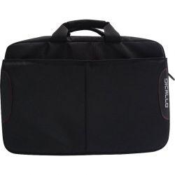 "Geanta laptop DICALLO LLM0316 15.6"", neagra"
