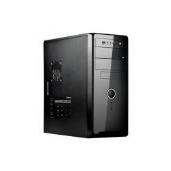 Carcasa PC SPIRE OEM 1072B