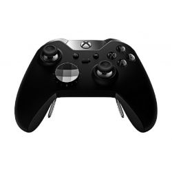 Controller MICROSOFT Xbox One Wireless Editie Speciala Elite