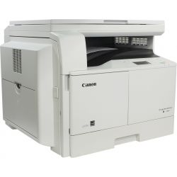 Multifnctional Laser alb-negru Canon Image Runner2204N, A3
