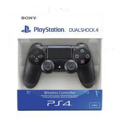Controller SONY  Dualshock 4 PS4 v2 Negru