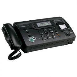 Fax PANASONIC KX-FT982FX-B Thermal