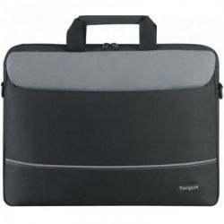 Geanta laptop TARGUS Intellect, neagra,15.6''