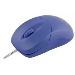 Mouse cu fir ESPERANZA Titanium Arowana, albastru, optic, USB