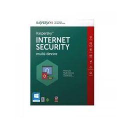 Antivirus KASPERSKY, Total Security - Multi-Device, 1 utilizator, 1 an
