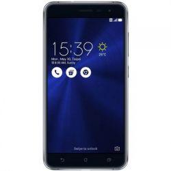 Telefon ASUS Zenfone 3 ZE520KL