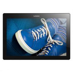 """Tableta LENOVO TAB 2 TB2-X30L  10.1"""" 1280x800, 2G, 3G, 4G, Single SIM, Quad core, 2 GB RAM, stocare 16 GB, Albastru, cameră față 2 MP, cameră spate 5 MP, Android 5.1 (Lollipop)"""