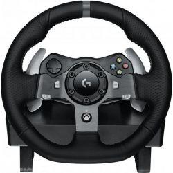 Volan LOGITECH G920 Driving Force Racing Wheel