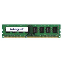 Memorie INTEGRAL DDR3 2GB 1333MHz CL9 1.5V