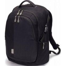 Rucsac laptop Dicota ECO 14 - 15.6'', negru