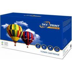 Toner SKY PRINT Compatibil HP CF280A
