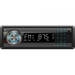 Radio & MP3 Auto SMAILO Easy Talk & Drive