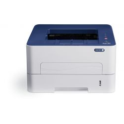 Imprimanta Laser alb-negru Xerox Phaser 3052V NI, A4