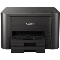 Imprimanta Inkjet color Canon Maxify iB4150, A4