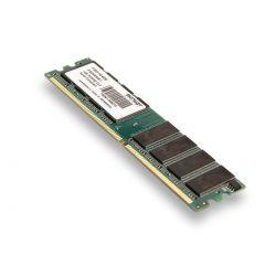 Memorii PATRIOT DDR 400 Mhz 1GG CL3