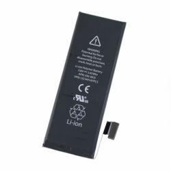Baterie OEM pentru Apple iPhone 5S 1560 mAh