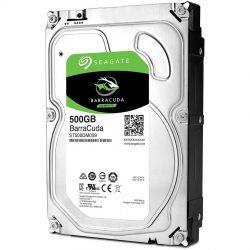 HDD SEAGATE SATA 500GB 7200RPM 6GB/S/32MB ST500DM009