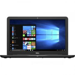 Laptop DELL Inspiron 5767
