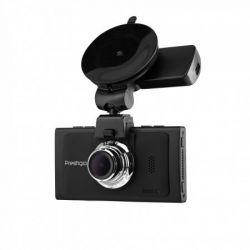 Camera Auto DVR PRESTIGIO RoadRunner 570GPSb