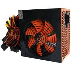 Sursa ATX 600W SEGOTEP SG-D600SCR